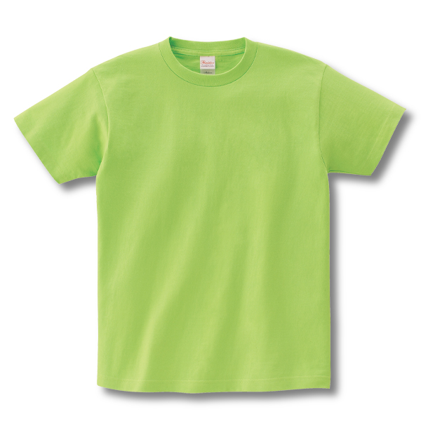 085-CVT ヘビーウェイト Tシャツ