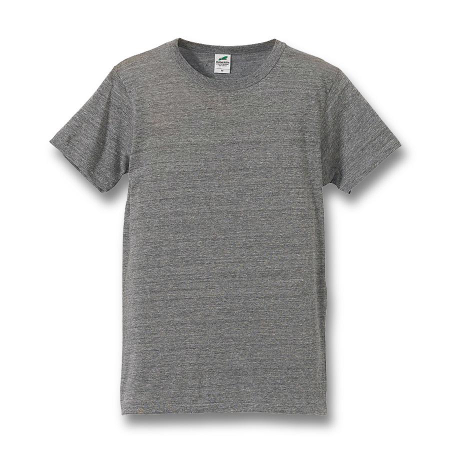 1090-01  トライブレンド Tシャツ 〈アダルト〉