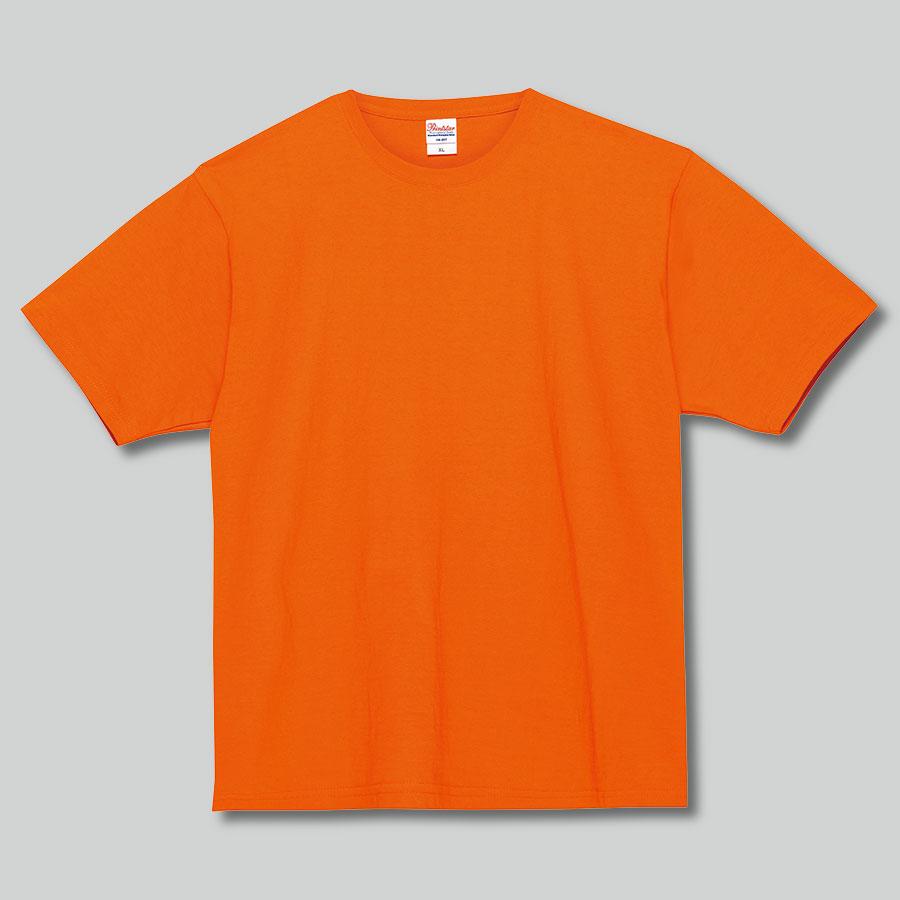 148-HVT 7.4オンス スーパーヘビーTシャツ
