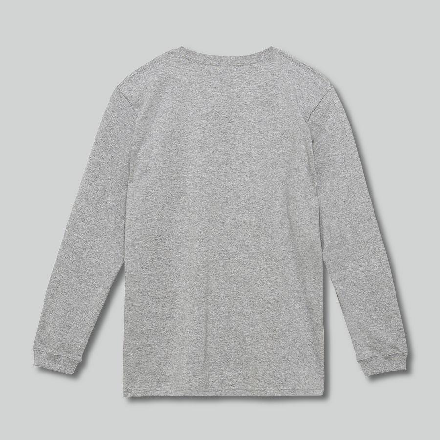 149-HVL 7.4オンス スーパーヘビー長袖Tシャツ