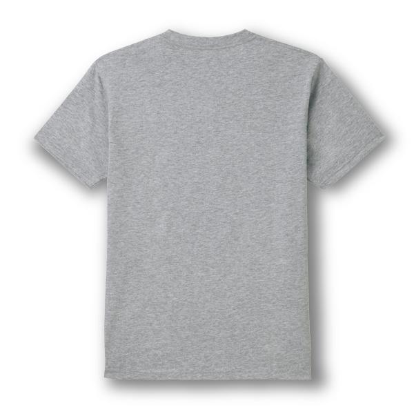 151-BSL スリット Tシャツ