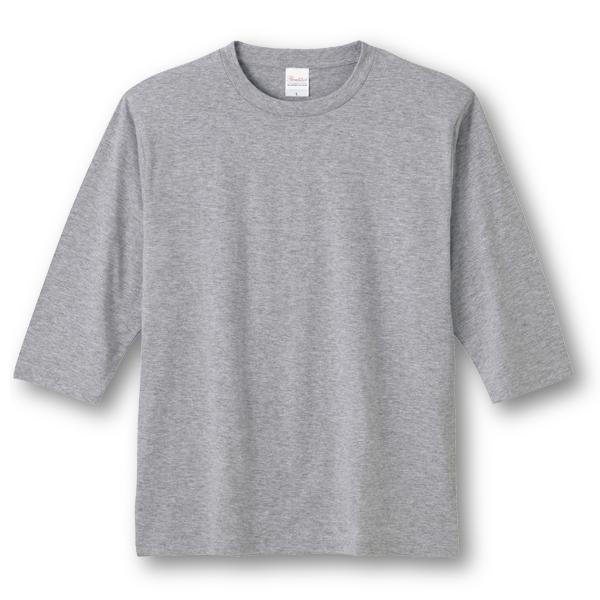 153-BHT 5分袖 Tシャツ