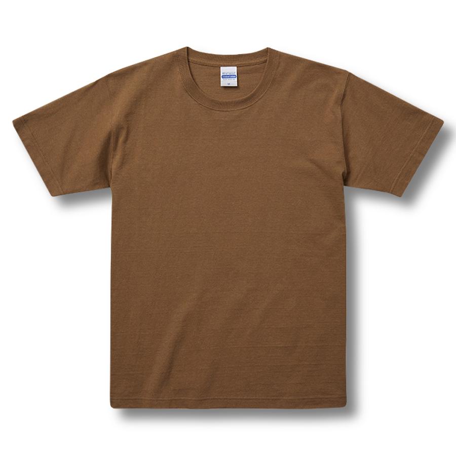 4252-01  オーセンティック スーパーヘヴィーウェイト 7.1オンス Tシャツ
