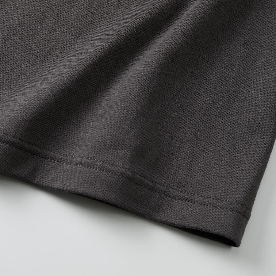 5400-01 5.0オンス ユニバーサル フィット Tシャツ 〈アダルト〉