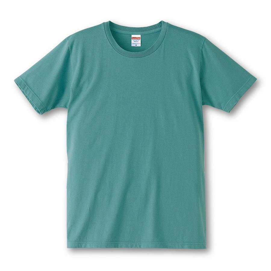 5401-01 レギュラーフィット Tシャツ