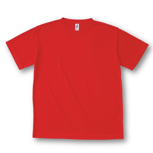 ACT-108 アクティブ Tシャツ