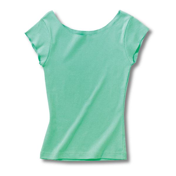 DM4320 S/S Tシャツ