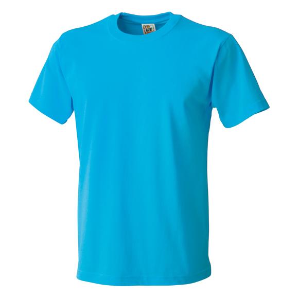 OE-1116  オープンエンド マックスウェイト Tシャツ
