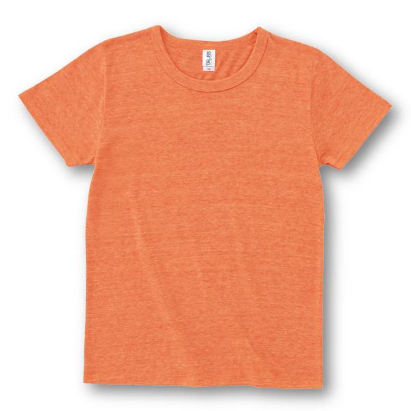 TCR-112 トライブレンド Tシャツ