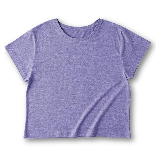 TWD-134 トライブレンドワイド Tシャツ