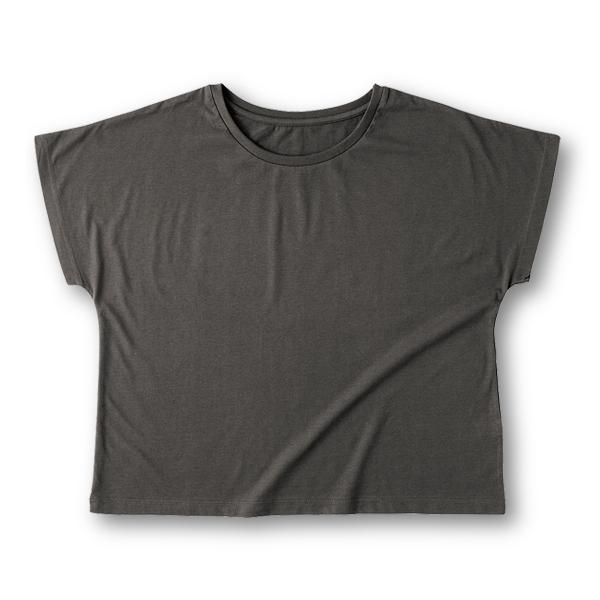 WDN-804 ウィメンズドルマン Tシャツ
