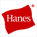 Hanes