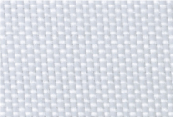 素材/平織り