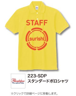 223-SDP画像