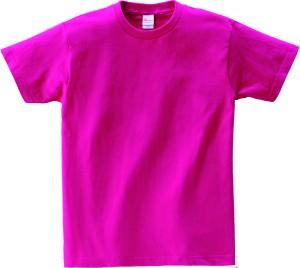 pink_085-CVT